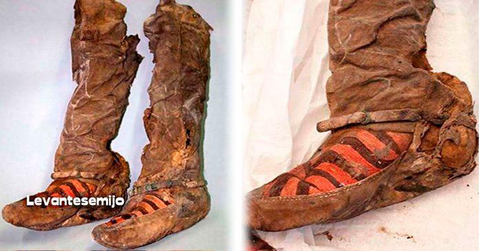 adidas con momia momia calzado con gHaqxTw8