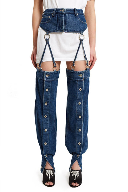 pantalones-mas-ridiculos-del-mundo-17   Levantese Mijo