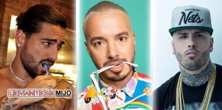 El reggaeton te hace bruto?